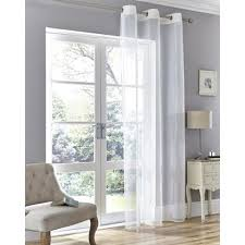 Homebase Blackout Blinds Modern Voile Curtains Uk Memsaheb Net