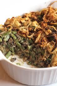 carrot casserole recipes thanksgiving healthy green bean casserole vegan hummusapien