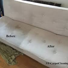 cleaning mattress cleaning nyc 65 photos 152 reviews
