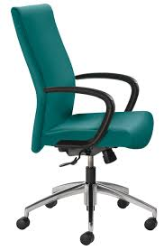 fancy conference room chairs on home design ideas with conference