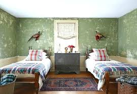 spare bedroom decorating ideas small spare room ideas spare bedroom ideas spare bedroom ideas futon