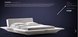 master bedroom 3d model free download luxury european style