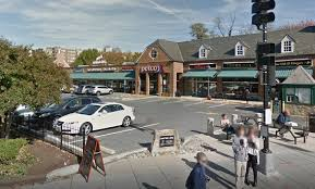 nearby news target to move into cleveland park petco location