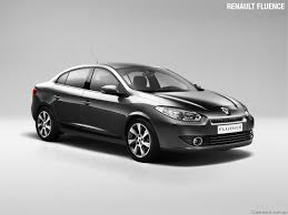 2010 renault fluence specs and photos strongauto