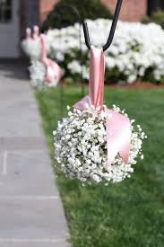 best 25 kissing ball ideas on pinterest xmas decorations pine