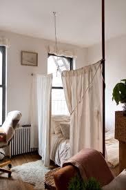 New York Room Divider De Janeiro Brazil Room Divider Curtain Living Contemporary