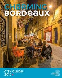 bureau de change cours de l intendance bordeaux bordeaux city guide uk 2017 by office de tourisme de bordeaux