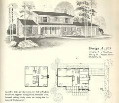 old farmhouse floor plans floor plans for old farmhouses christmas ideas home