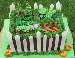 Decorative Vegetable Garden by Best 25 Vegetable Garden Cake Ideas On Pinterest Garden Cakes