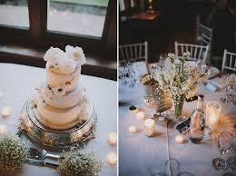 wedding cake exeter wedding cakes exeter idea in 2017 wedding
