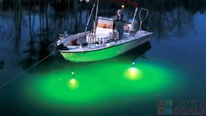 quarrow fishing tool light buy portable underwater led fishing light with 5m cable 12v online
