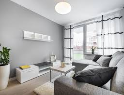 colors for small living rooms design tips how to choose colors and patterns for a small room