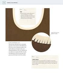 the dressmaker u0027s handbook of couture sewing techniques u2013 143