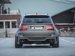 matte bmw x5 bmw x5 e70 pdx5 widebody md exclusive cardesign exklusive