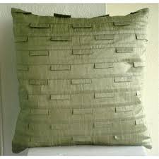 Ikea Throw Pillows by Pillow Covers Decorative Ikea U2014 Decor Trends Modern Decorative