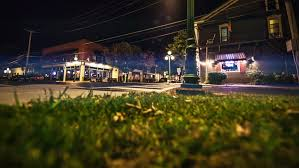 28 small town definition small town luxury and craft beer