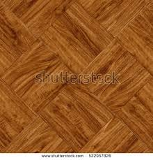 wood floor pattern stock images royalty free images vectors