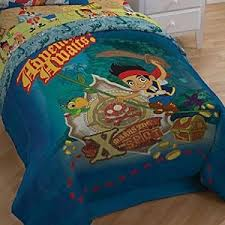 Jake And The Neverland Pirates Curtains 7 Best Toddler Bedroom Ideas Images On Pinterest Toddler Bedroom