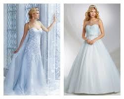 Blue Wedding Dress Best 25 Baby Blue Wedding Dresses Ideas On Pinterest Baby