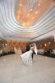 wedding venues northern nj 29 best wedding venues nj images on wedding venues nj