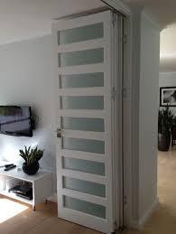 Sliding Door Room Divider Divider Outstanding Room Separator Doors Sliding Door Room