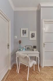 Simple White Desk Furniture Stores In Budapest U2013 The Spoiled Queen