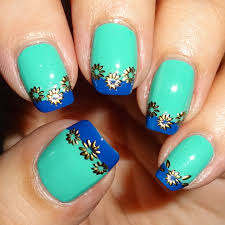 wendy u0027s delights gold sunflower nail art sticker from sparkly nails