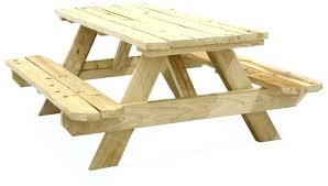 picnic table rental wooden picnic tables amazing top best wooden picnic tables ideas