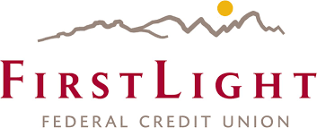 Firstlight Federal Credit Union El Paso Texas Las Cruces New