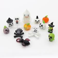lwork murano glass miniature figurines wholesale for
