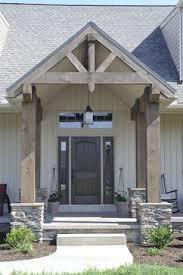 custom home design ideas best 25 custom home designs ideas on open home open