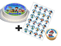 decorcaketoppers birthday party supplies
