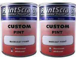 7 best touch up paint on a car images on pinterest car repair