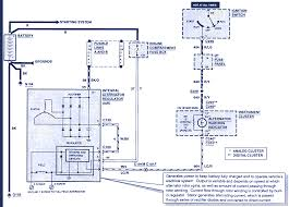 ford stereo wiring harness diagram collection showy 2003 f250