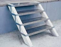 slip metal ramp treadsseagrass stair treads copper stair treads