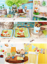 baby shower party supplies best 25 baby shower party supplies ideas on baby
