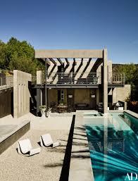 Modern Seaside Architecture Allison Ramsey Architect Design Beach