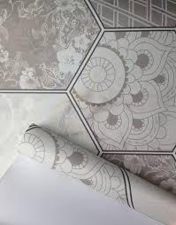 removable wallpaper mandala wallpaper mandala by bcmagicwallpaper