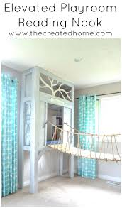 teen room decorating ideas decoration cool rooms for teen girls