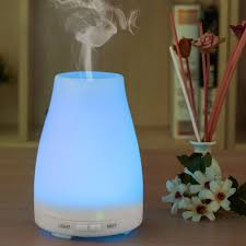 oil diffuser and humidifier energy star humidifiers