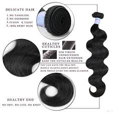angel remy hair extensions new arrival cheap 100 remy hair weaves cambodian