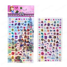 compare prices on nail art kid online shopping buy low price nail