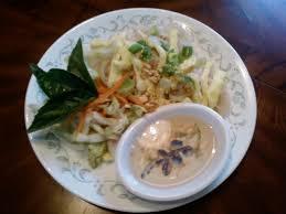cuisine khmer cambodian cuisine