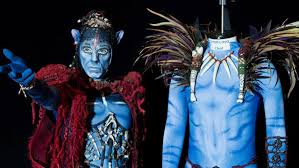 avatar avatar how the biggest film of all time got left behind