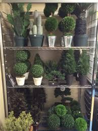 down 2 earth garden centre artificial plants
