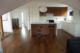 black walnut flooring hicraft wooden flooring ltd