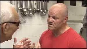cauchemar en cuisine vf ecouter et télécharger cauchemar en cuisine episode 8 saison 3 en