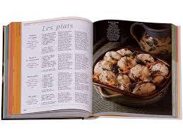 le larousse de la cuisine larousse des cuisines du monde meilleurduchef com