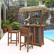 triyae com u003d outdoor tiki bar stools various design inspiration