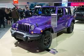 future jeep wrangler the trophy truck you can afford wheeling the 2016 toyota tacoma
